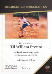 tennis-club-waiblingen1