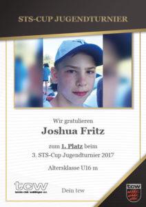 tennis-club-waiblingen10