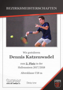 tennis-club-waiblingen2