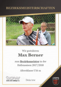 tennis-club-waiblingen3
