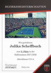 tennis-club-waiblingen6