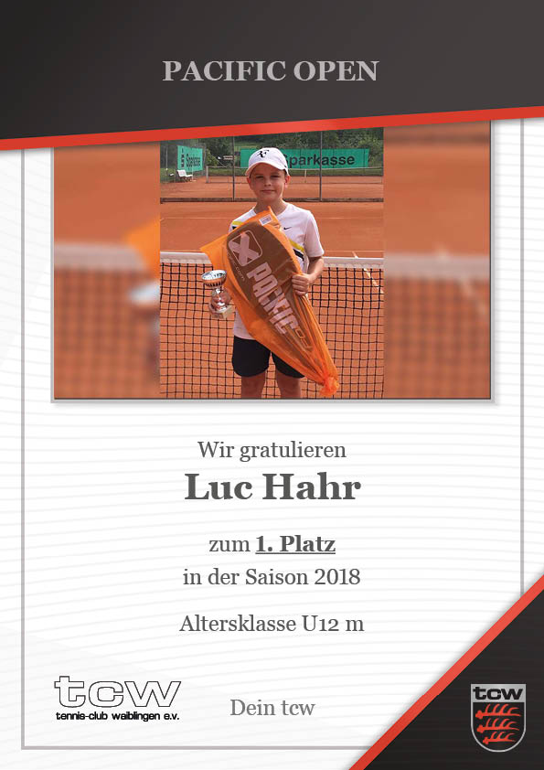 28-05-18 Luc Hahr