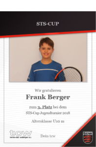 sts-cup18_berger