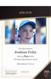 sts-cup18_fritz