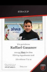 sts-cup18_gasanov