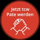 tcw-pate-werden_btn