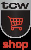 tcw_shop_logo